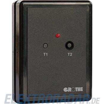 Grothe Mobiler Empfänger Mistral800 Mobile sw