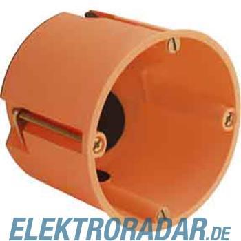 Kaiser Hohlwand-Gerätedose 9264-21