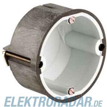 Kaiser Hohlwand-Gerätedose 9463-01
