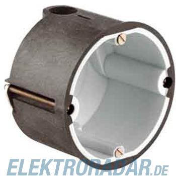 Kaiser Geräte-Verbindungsdose 9464-01