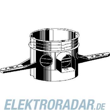 Kaiser ISO-Verlängerungsring 1155-02