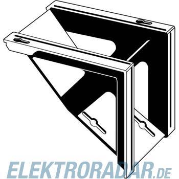 Kaiser Montagewinkel 2000-80