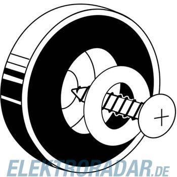 Kaiser Magnet 2000-90