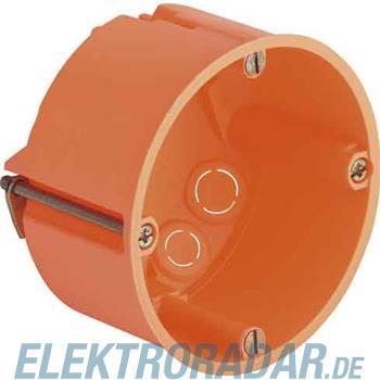 Kaiser Hohlwandschalterdose 9063-01