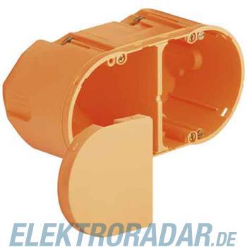 Kaiser Electronicdose 9062-94