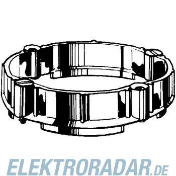 Kaiser Putzausgleich-Ring 9155-71