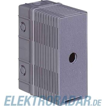 Kaiser Universal-Geräteträger 1159-24