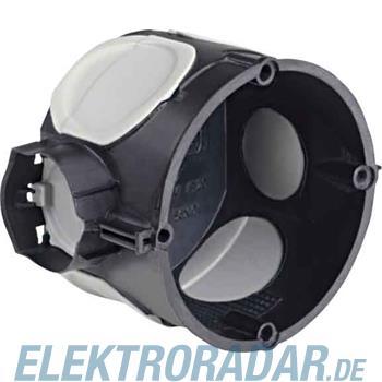 Kaiser Geräte-Verbindungsdose 1055-21
