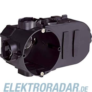 Kaiser Electronicdose UP 1068-02