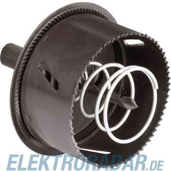 Kaiser Turbofräser MULTI 4000 1082-10