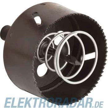 Kaiser Bi-Metall-Fräser 1082-79