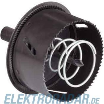 Kaiser Turbofräser MULTI 4000 1083-10