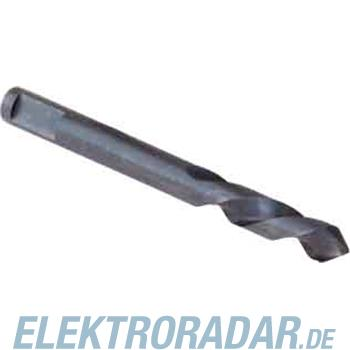 Kaiser Spiralbohrer 1083-30