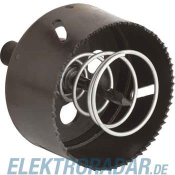 Kaiser Bi-Metall-Fräser 1084-00