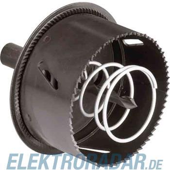 Kaiser Turbofräser MULTI 4000 1084-10