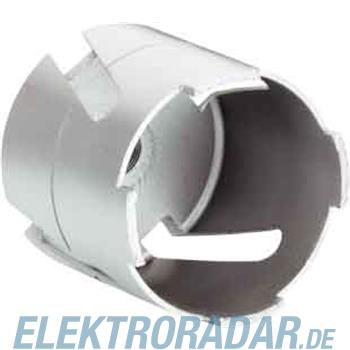 Kaiser Diamant-Schleifkrone 1088-01