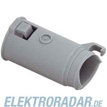 Kaiser Rohrkupplung 20mm 1261-20