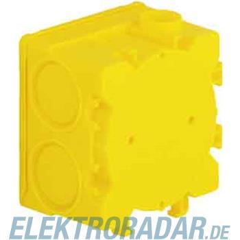 Kaiser Geräte-Verbindungsdose 1262-70