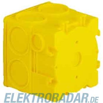 Kaiser Geräte-Verbindungsdose 1263-70