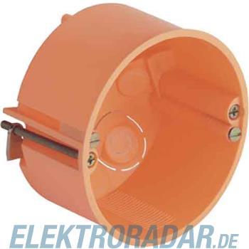 Kaiser Gerätedose Perilex halogen 9067-77