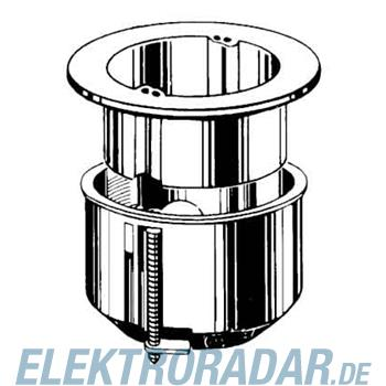 Kaiser CEE-Gerätedose 9075-77