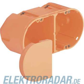Kaiser Electronic-Dose halogenfre 9062-74