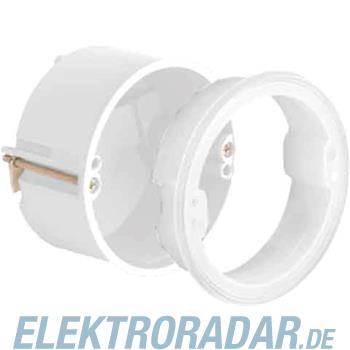 Kaiser Gerätedose für CEE 9075-78