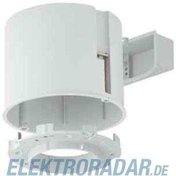 Kaiser ThermoX 9300-01