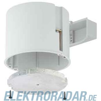 Kaiser ThermoX 9300-22