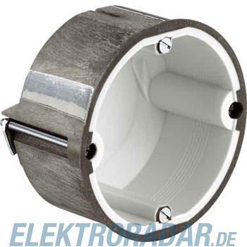 Kaiser Hohlwand-Gerätedose 9463-15