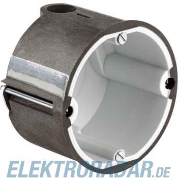 Kaiser Geräte-Verbindungsdose 9464-15