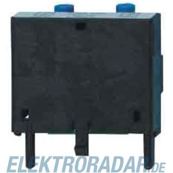 Kathrein Rückwegverstärker VGR 122