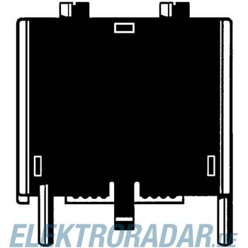 Kathrein Rückwegverstärker VGR 132