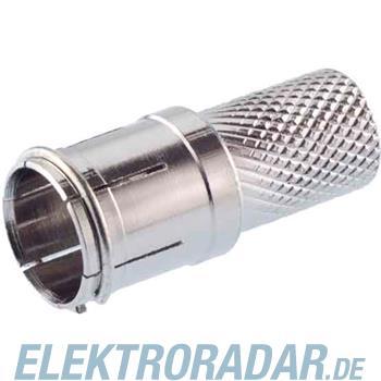 Kathrein F-Quick-Kabelstecker EMK 02