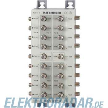Kathrein Sat-ZF-Abzweiger EAX 2912