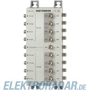 Kathrein Sat-ZF-Verteiler EBX 2920