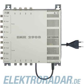 Kathrein Kaskaden-Multischalter EXR 2908