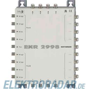 Kathrein Kaskaden-Multischalter EXR 2998