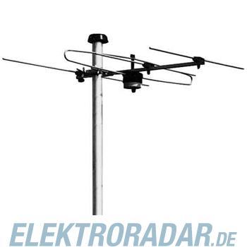 Kathrein Antenne VHF AV 06