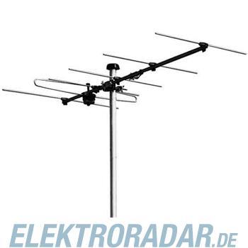 Kathrein Antenne VHF AV 09/5-12