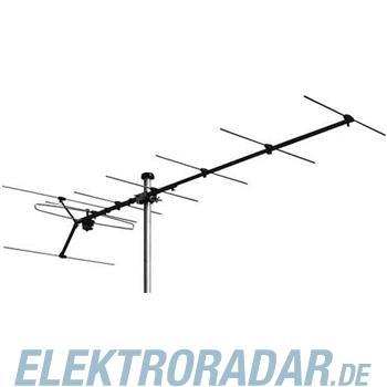 Kathrein Antenne VHF AV 11