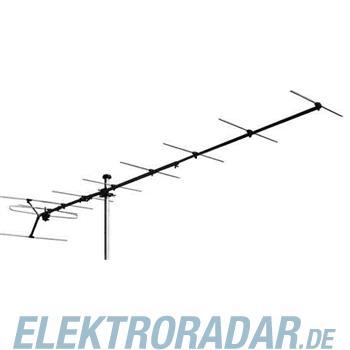 Kathrein Antenne VHF AV 12