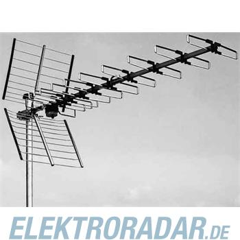 Kathrein Antenne UHF AOP 52