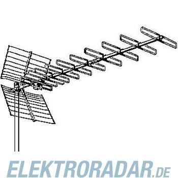 Kathrein Antenne UHF AOP 65