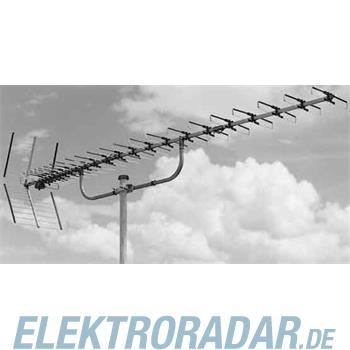 Kathrein Antenne UHF AOS 32