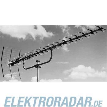 Kathrein Antenne UHF AOT 65