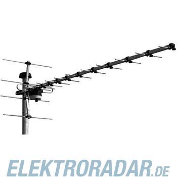 Kathrein Antenne UHF AU 14/60