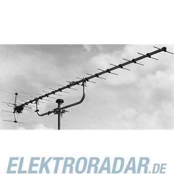 Kathrein Antenne UHF AU 16/29-32