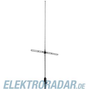 Kathrein Antenne AM/FM ARA 10
