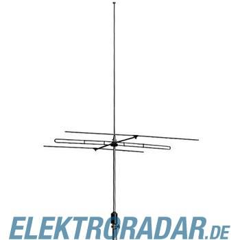 Kathrein Antenne AM/FM ARA 30